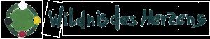 Logo Wildnis des herzens